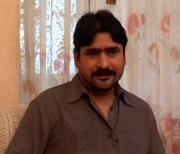 Yashpal Sharma Hindi Actor