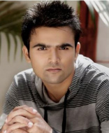 Yogesh Soni Hindi Actor