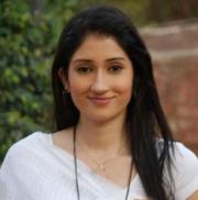 Yohana Vachhani Hindi Actress