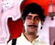 Yousuf Khan Hindi Actor