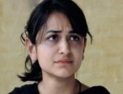Yumna Zaidi Hindi Actress
