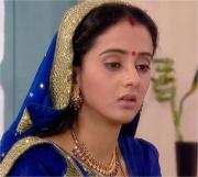 Zalak Desai Hindi Actress