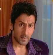 Zeb Khan Hindi Actor
