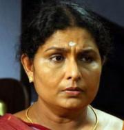 Zeenath Malayalam Actress