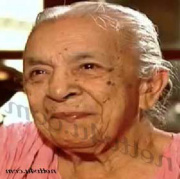 Zohra Sehgal Hindi Actress