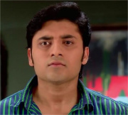 Zubin Dutt Hindi Actor