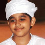 A R Ameen Telugu Actor