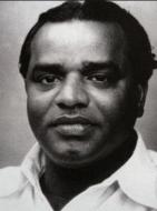 A. Bhimsingh Tamil Actor