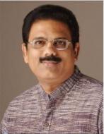 A. V. Anoop Malayalam Actor
