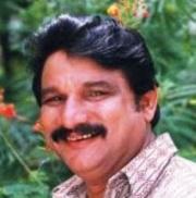 A C Zainuddin Malayalam Actor