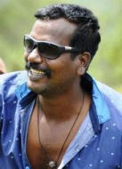 A Gurusekara Tamil Actor