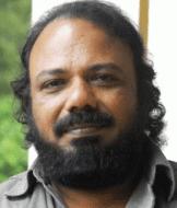 A K Lohithadas Malayalam Actor