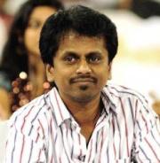 A R Murugadoss Tamil Actor