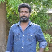 A Senthil Kumar Tamil Actor