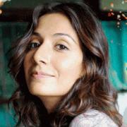 Aadya Bedi Hindi Actress