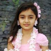 Aaina Mehta Hindi Actress