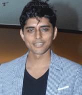 Aakash Sharma Hindi Actor