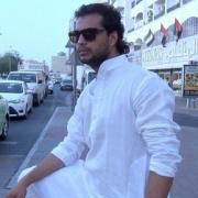 Aamir Shaikh Tamil Actor