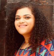 Aarti Shetty Hindi Actress