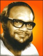 Aarudhra Telugu Actor