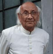 Abdul Qavi Desnavi Hindi Actor