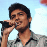 Abhay Jodhpurkar Tamil Actor