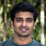 Abhaya Simha Kannada Actor