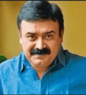 Abhijit Bhaduri Hindi Actor