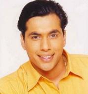 Abhijit Khurana Hindi Actor