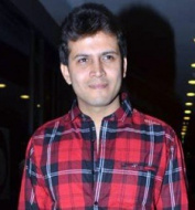 Abhinav Kohli Hindi Actor