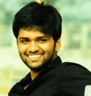 Abhinav Manikanta Telugu Actor