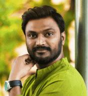 Abhinay Banker Hindi Actor