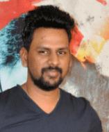 Abhishek Jawkar Hindi Actor