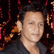 Abhishek Rawat Hindi Actor