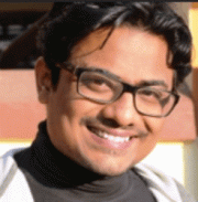 Abhro Banerjee Kannada Actor