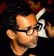 Abid TP Hindi Actor