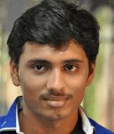 Abishek Kumaran Tamil Actor