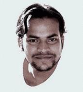 Abu Shahed Emon Hindi Actor