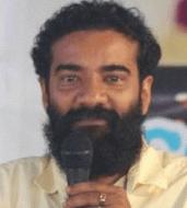 Abu Valayamkulam Malayalam Actor