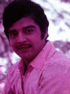 Actor - Sudheer Malayalam Actor