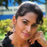 Actress - Anjali Devi Tamil Actress