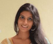 Actress-Srilekha Telugu Actress