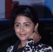Actress-Archana Telugu Actress