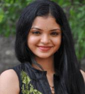 Actress Supraja Telugu Actress