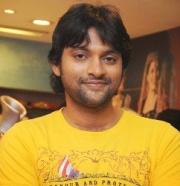 Aditya Babu Telugu Actor
