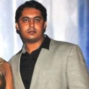 Aditya Bhatia Hindi Actor