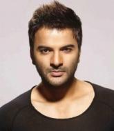 Aditya Vaidya Hindi Actor