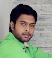 Adityan Telugu Actor