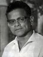 Adurthi Subba Rao Telugu Actor