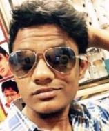 Afrose Sheik Tamil Actor
